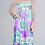 گالری مدل لباس جدید بانوان تابستانه