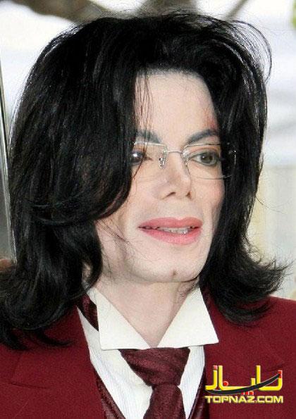 مایکل