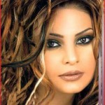 ستاره مشهور لبنانی در دبی کشته شد+عکس