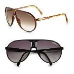 بهترین رنگ برای شیشه عینک آفتابی چیست؟