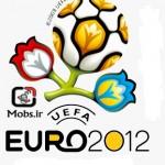 آهنگ زنگ موبایل یورو 2012