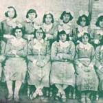 نخستین مدرسه های دخترانه ایران+عکس
