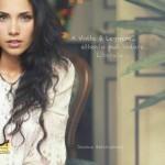 دختر شایسته 2012 ایتالیا انتخاب شد+تصاویر