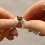 شیوه های جدید ترک سیگار