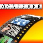 نرم افزار دانلود ویدئوهای آنلاین با Video Catcher v2.1.5