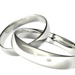 5 مانع اصلی برای ازدواج و راه حل ها