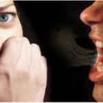 با بوی بد دهان در روزه داری چه کنیم؟