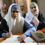 تصاویری از سریال کلاه پهلوی