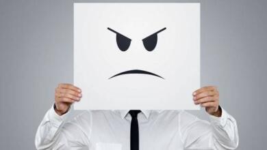 Photo of 10 شیوه برای کنترل خشم و مهار کردن عصبانیت شدید