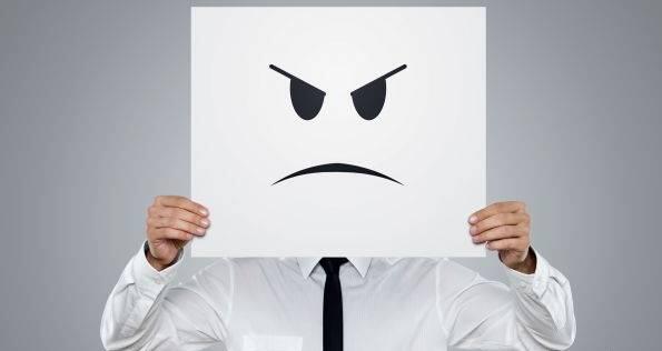 10 شیوه برای کنترل خشم و مهار کردن عصبانیت شدید