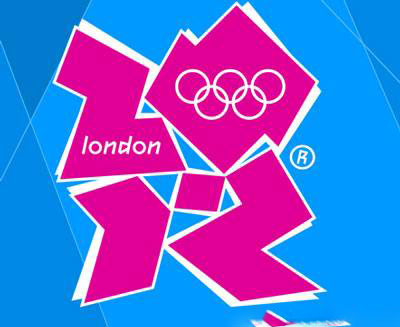 اپلیکیشن المپیک