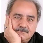 پرویز پرستویی از دنیای بازیگری خداحافظی کرد