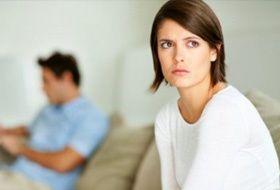 Photo of دلیل سرد مزاجی بانوان در رابطه زناشویی چیست؟