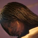 جسد دختری که بعد از 500 سال سالم است+تصاویر
