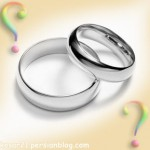 اطلاعاتی در مورد ازدواج دوم، ازدواج موقت و طلاق