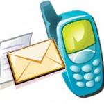 شماره پیامک های ضروری که باید بدانید!