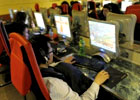 مردم کره جنوبی خواستار سرعت اینترنت 1 گیگ هستند!