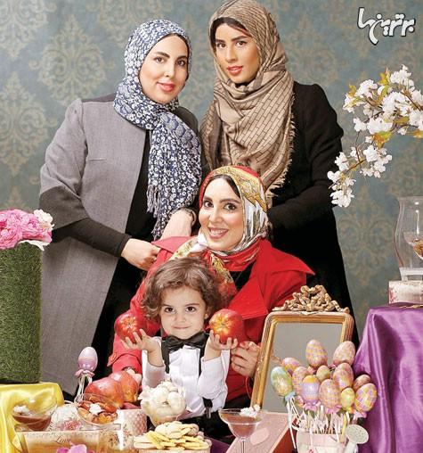 خواهران لیلا بلوکات