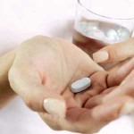 عوارض داروهای جنسی