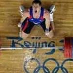 جوان ترین و پیرترین المپیکی ایران مشخص شد