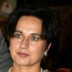 زنی ایرانی سخنگوی رئیس جمهور آلمان شد+عکس