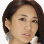 زشت ترین دختر ژاپن انتخاب شد+عکس
