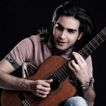 توضیحات محسن یگانه در مورد آلبوم جدیدش حباب