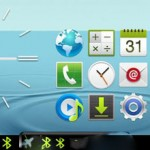 تم شبیه ساز TouchWiz 5.0 اندروید