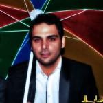 عکس های جدید از احسان علیخانی