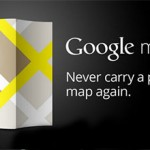 نرم افزار نقشه های گوگل با Google Maps 6.9.2 آندروید
