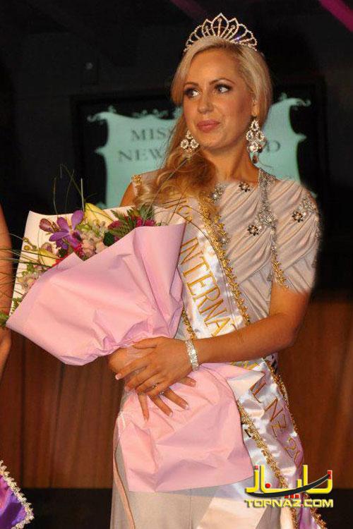 Miss-International-New-Zealand-2012-title-winner