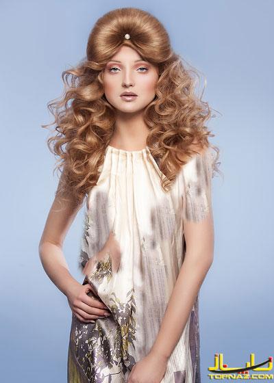 دختر شایسته 2012 مولداوی