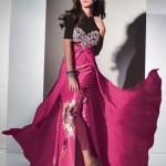 مدلهای زیبای لباس مجلسی دخترانه