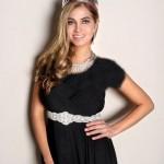 دختر شایسته لهستان انتخاب شد+تصاویر
