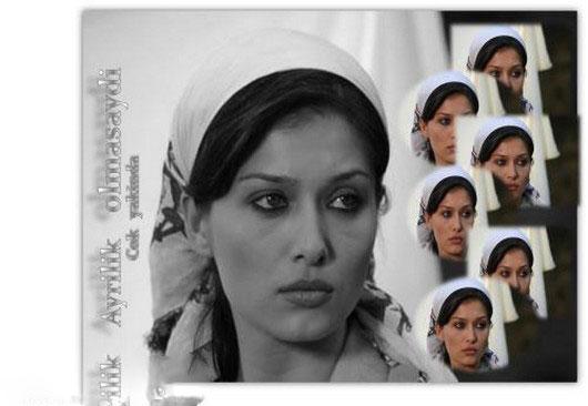 عکس یاسمین