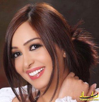 علاء بدر