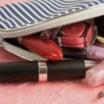 نکاتی خطرناک در مورد وسایل آرایشی