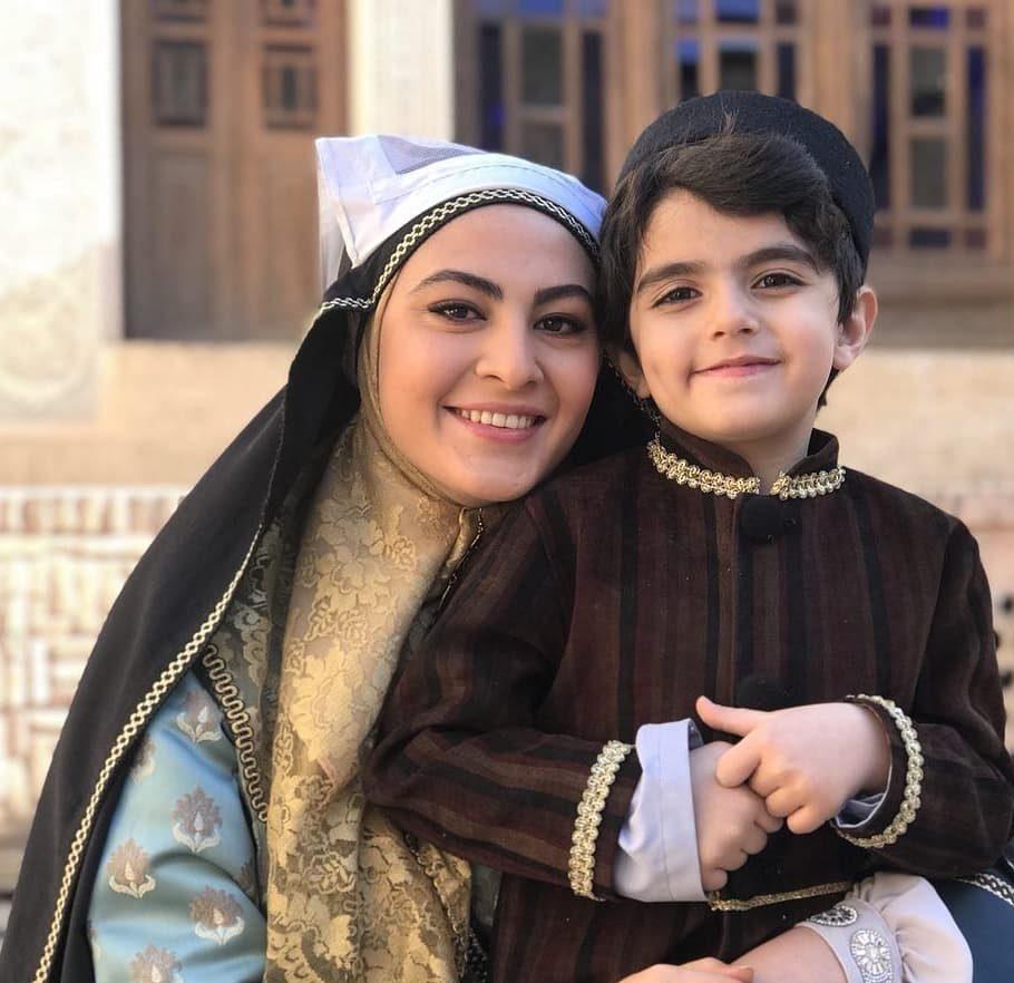 Photo of سریال بانوی عمارت؛ خلاصه داستان وآهنگ بانوی عمارت و عکس و بیوگرافی بازیگران