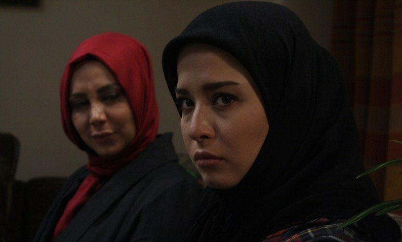 Photo of داستان سریال خداحافظ بچه + عکس های سریال و بیوگرافی بازیگران