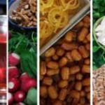 ۱۵ توصیه تغذیه ای برای روزه داران عزیز