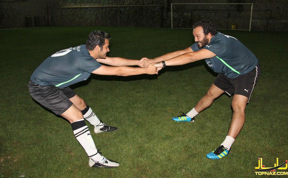 football ramadan (9)