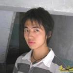 عکسهای پسر 21 ساله بعد از تغییر جنسیت