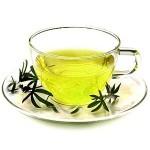 با خواص چای سبز (GREEN TEA) آشنا شوید