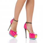 highheel-shoes-moderooz.org (13)