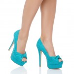 highheel-shoes-moderooz.org (3)