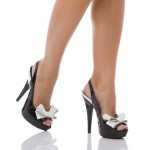highheel-shoes-moderooz.org (8)