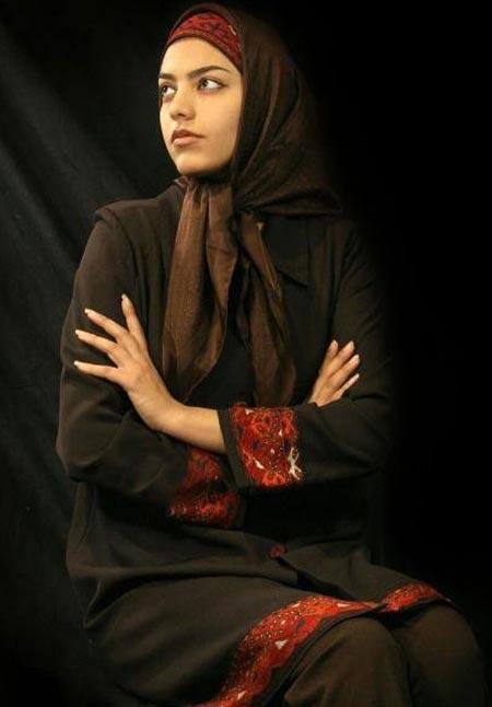 مانتو اسلامی