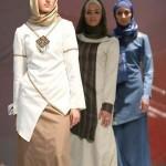 عکس های مدل لباس زنانه در تهران