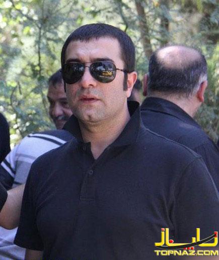 Majid Salehi