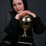 عکس های مهراوه شریفی نیا بازیگر نقش لیلا در خداحافظ بچه